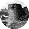 https://karabakh.center/small-thumbnails/regions+2xmNoq13kKQNIP49JqEzwQ2rVUjCroAtxwX3IPi7.png