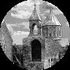 https://karabakh.center/small-thumbnails/regions+3FioytG8gW6OHuFpmCeF7vOPr0nr45z1z3kKpLbS.png
