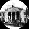 https://karabakh.center/small-thumbnails/regions+CcrWkzn84biQuRino3dKGQ6Isp0x4jReCcDWlchI.png