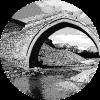 https://karabakh.center/small-thumbnails/regions+IQLeNrZasMN9zgmsAzj8Ct70YZXRp4phxgzCQd6x.png