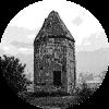 https://karabakh.center/small-thumbnails/regions+Y3KTmHPGBPUFCwPnHVCjCn1AE6woh9dXjSnpvWBC.png