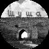 https://karabakh.center/small-thumbnails/regions+iZWaNTXEHj9geWHytyGUyW4vv5xk7zClbLY64n3x.png