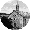 https://karabakh.center/small-thumbnails/regions+jlxgSSjcRV1ttaG00qpHCbRRwuGZ7w1xvco6JNt8.png