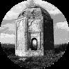 https://karabakh.center/small-thumbnails/regions+xMsnZzoYtqiY3GSjrOhxKCxcLl8EVEZJudtyuXVR.png